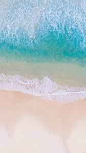 Beach wallpaper iphone ...