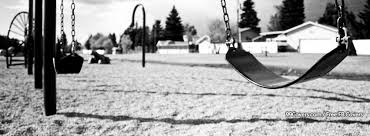 swing set cover swingset playground facebook cover photos outdoor swing set cover
