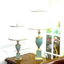 blue bedside lamp glass bedroom lamps blue bedroom lamps blue bedside lamp bed blue and gold blue bedside lamp