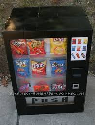 Vending Machine Ideas 2017 Awesome Vending Simplicity Has Consistently Been One Of Brisbane's Premier