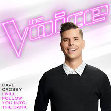 Dave Crosby - OTOTOY
