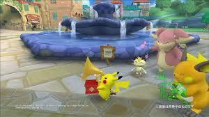 Welcome to YuuZoo   Pokemon, Pokemon games, Game show