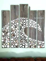 extra large metal wall art large outdoor wall art extra large outdoor metal wall art impressive