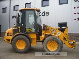 rc60 wiring diagram rc60 automotive wiring diagrams jcb 407 zx 2002 1 lgw rc wiring diagram jcb 407 zx 2002 1 lgw