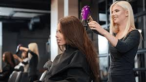 barbering and beauty courses melbourne