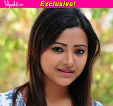 vish prasad shweta basu prasad lashes out at the media through an open letter