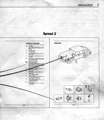 saab 900 convertible wiring diagram data wiring diagram blog electrical 900 89 90 saab 9 3 electrical diagram saab 900 convertible wiring diagram