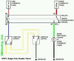 steakkozq three way switch schematic diagram handyman usa article on wiring 3 way and 4 way switches for more