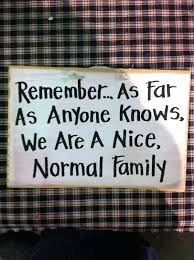 signs and sayings best primitive ideas on kitchen wooden plaques with funny
