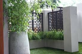 portable privacy fences large size of patio outdoor outdoor privacy wall designs patio deck privacy walls portable privacy