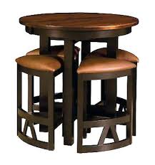 modern pub table. Wood Pub Table And Chairs Modern Set Bar Height High 4