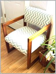 reupholster leather chair reupholster dining chair cost pleasant reupholster leather chair cost couch reupholster sofa cost