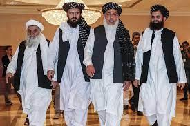 """إسلام أباد تجري محادثات """"سلام"""" مع طالبان الباكستانية – القدس"""