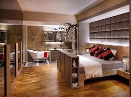 bedroom Mesmerizing Cool Free Asian Inspired Bedroom Decor