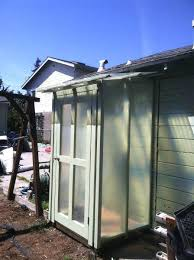 outdoor laundry room outdoor laundry enclosure outdoor laundry room