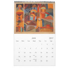 Small Picture Artist Calendars Artist Wall Calendar Designs