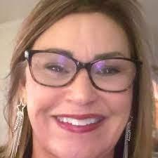 Vicki Moser (@VickiMoser9)   Twitter
