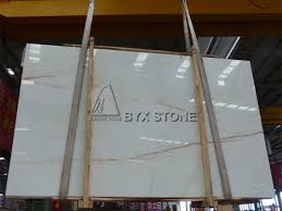 china white onyx slabs marble stone tiles for bar countertops and backsplash