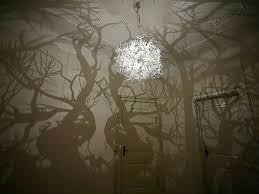 creative diy lamps chandeliers 3