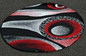 black and red rugs modern red white and black area rugs white black and red area rugs black and red rugs