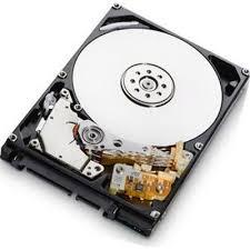 <b>Toshiba L200</b> Slim 500GB HDWK105UZSVA купить <b>жесткий диск</b> ...
