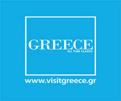 Image result for eot greece