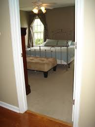 Taupe Bedroom Decorating Taupe Bedroom Walls Closer Look Six Enigmatic Colors Home Decor