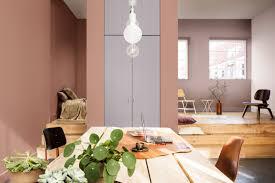 Interieur Inspiratie Heart Wood Kleur Van Het Jaar 2018