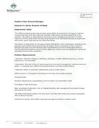 Retail Pharmacy Resume Sales Retail Lewesmr