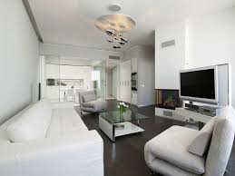 living room chandeliers modern exquisite wall cabinets models