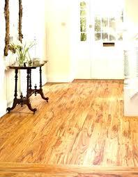 floors reviews vinyl flooring luxury by plank shaw baja