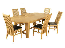 Tampa Dining Set MKelly Interiors Where Quality Cost Less - Dining room sets tampa