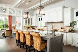 Caledonia Granite Kitchen Design On A Budget Making Your Dream Kitchen Come True Trueblog