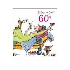 60 Geburtstag Lustige Spruche Frau