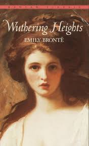 emily bronte s wuthering heights catherine analysis   character catherine
