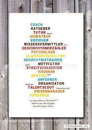 Text Zu Abschied Von Lehrerin Gesucht Frag Mutti Forum