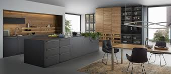 Small Picture Top Kitchen Design Trends Ideas With Modern Designs 2017 Of