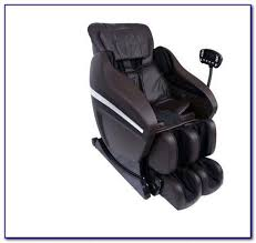 massage chair ebay. shiatsu massage chair model 8173 ebay