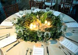 full size of center table decoration ideas baby shower setting for party simple thanksgiving round