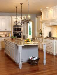 Kitchen Cabinets Charleston Wv Interior Remodeling Contractor Charleston Wv