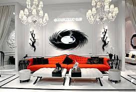top 10 furniture brands. Top Furniture Brands 10 Famous Modular  In India . L