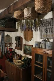 kitchen classy primitive country decor cheap primitive kitchen