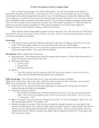 character analysis essay example to kill a mockingbird to kill a mockingbird character conflict