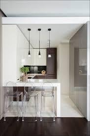 Full Size Of Kitchen:light Fixture Above Kitchen Sink Lighting Over Kitchen  Island Ideas Kitchen ...