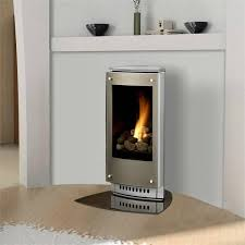 creative inspiration natural gas fireplace heater 15 paloma gas stove from heat glo