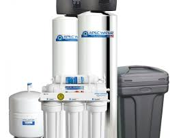 whirlpool whole house water filter. Marvelous Water Filter Best Purifier Zen Countertop Pic For House System And Uk Trend Whirlpool Whole