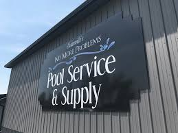 Signs By Design Newburgh In Signs By Design Make An Impression Get Noticed