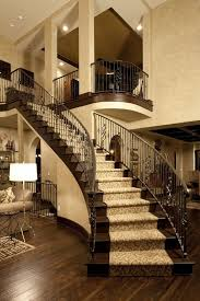 full size of area rugs 50 phenomenal area rugs with matching runners decoration stair carpet