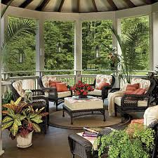 Are you decorating your porch or patio? Looking for ways to spruce up your  front porch or your back porch? If you're decorating your porch and want  some ...
