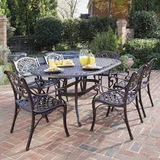 Patio Lowes Clearance Patio Furniture Wayfair Patio Furniture Outdoor Furniture Lowes Clearance